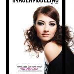 Imagen Modeling