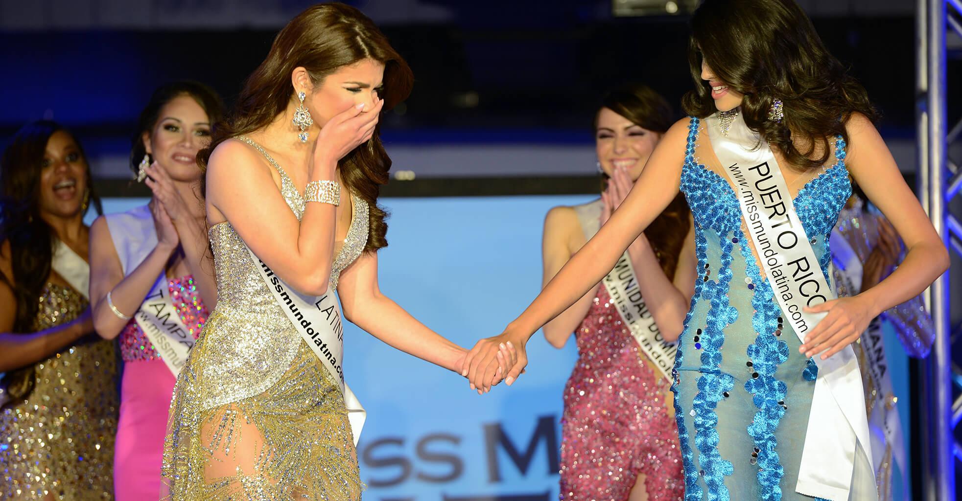 Susanlee-Miss-Mundo-Latina-USA-2017