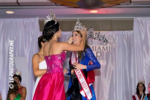 Picture of Miss Miami VIP Pageant and the Imagen Modeling by La Gatita Modeling Academy Miami ModelsPicture of Miss Miami VIP Pageant and the Imagen Modeling by La Gatita Modeling Academy Miami Models