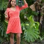 Imagen Modeling by La Gatita Photo Shoot Miami Springs 2015