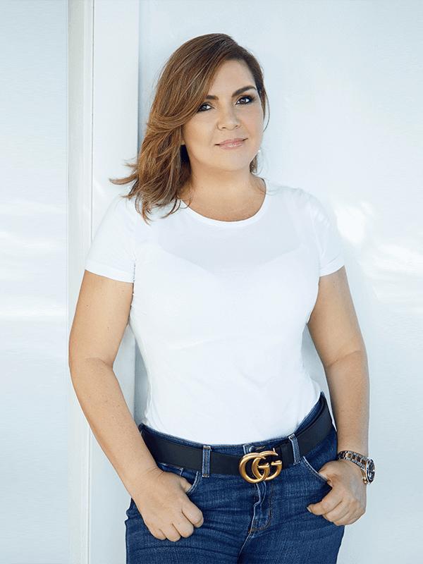 Angela-Calderon-main